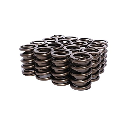 (Competition Cams 911-16 Single Valve Springs)