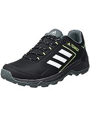 adidas Terrex Eastrail Trekking- en wandelschoenen voor heren