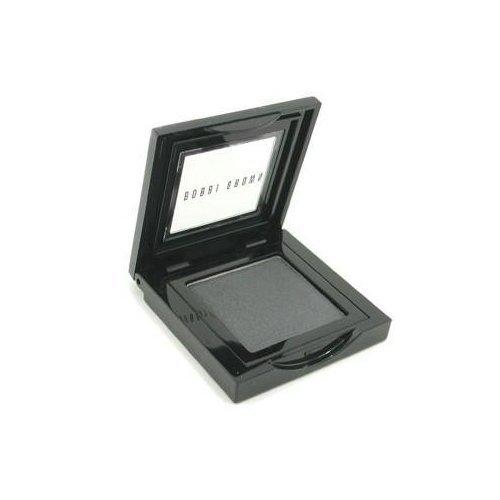 Bobbi Brown Shimmer Wash Eye Shadow, 03 Gunmetal (New Packaging), 0.08 Ounce