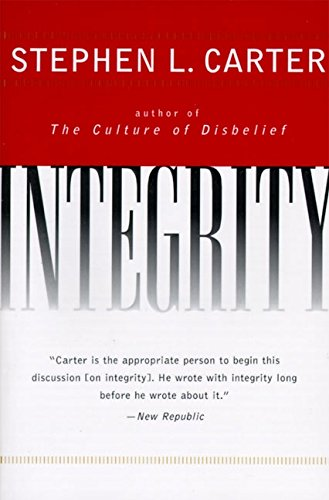 cultural integrity definition