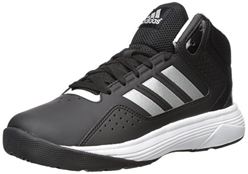 adidas Men's Cloudfoam Ilation Mid Basketball...