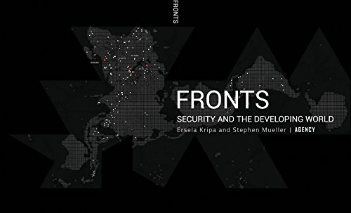 Pdf Engineering Fronts: Security and the Developing World