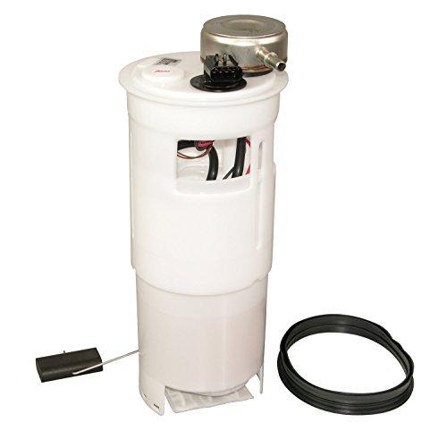 Airtex E7116M Fuel Pump