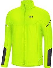 GORE WEAR heren Shirts Gore C5 Gore-tex Trail Kapuzenjacke