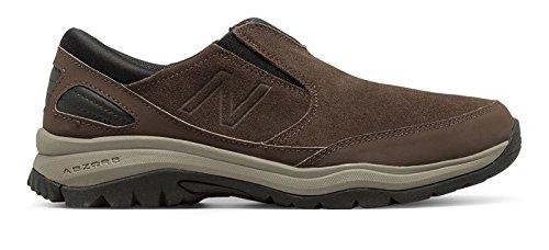 電子レンジ剣付属品(ニューバランス) New Balance 靴?シューズ メンズアウトドア New Balance 770 Brown ブラウン US 15 (33cm)
