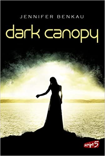 The Vampire Diaries Dark Reunion Ebook