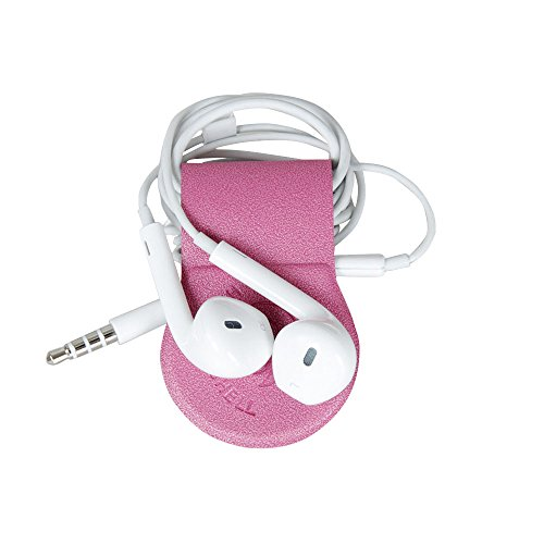 Compare price to hot pink earbuds | TragerLaw.biz