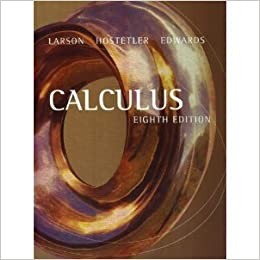 Image result for calculus larson