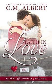 Faith Love Ardens Glen Romance ebook product image