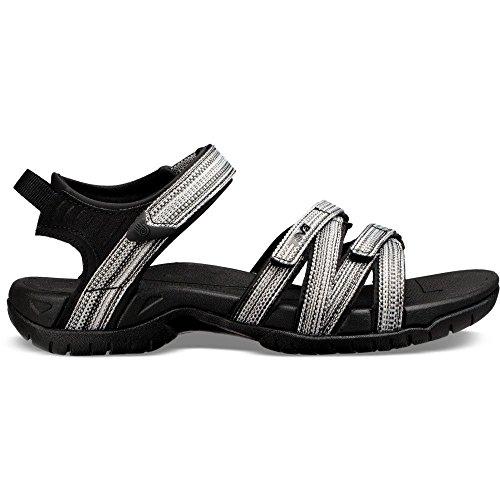 (テバ) Teva レディース シューズ?靴 サンダル?ミュール Tirra Sandals [並行輸入品]