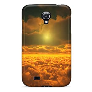 DorkfLg836WrtcB Fashionable Phone Case For Galaxy S4 With High Grade Design