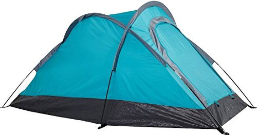 The 8 best hiking tents 2 person lightweight