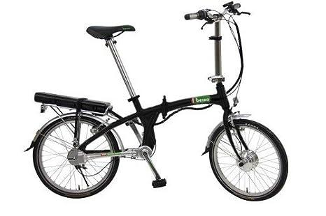Bicicletta Pieghevole Beixo.Beixo E Della Bici Bicicletta Pieghevole Compact High
