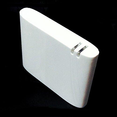 Toogoo 30pin Bluetooth Adapter 4 1 A2DP Audio Music Receiver