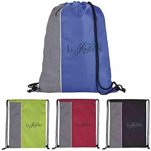 ae4f635db068 Shopping Oranges or Blacks - Drawstring Bags - Gym Bags - Luggage ...