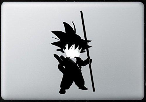 dragon-ball-goku-nimbus-cloud-macbook-air-pro-11-13-15-17-stickersdecal