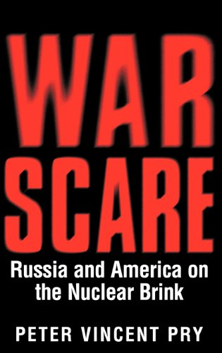 War Scare