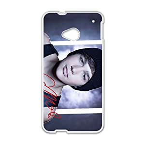 Cool MAN Hot Seller Stylish High Quality Hard Case For HTC M7