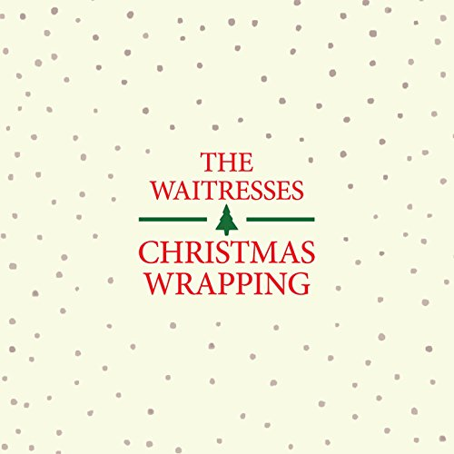 Christmas Wrapping (Long Version) (Remastered)
