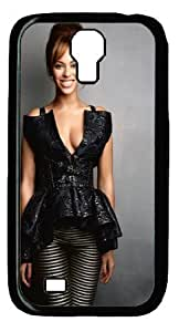 Beyonce Case for Samsung Galaxy S4 I9500 hjbrhga1544