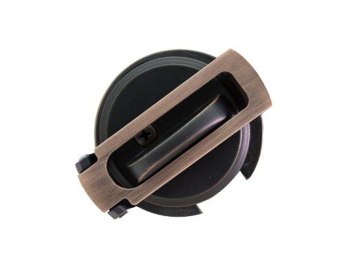 Flip Guard Oil Rubbed Bronze - FG 1000 ORB