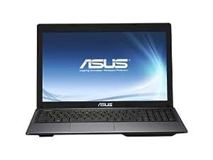 ASUS K55 15-Inch Laptop [OLD VERSION]