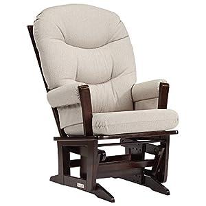 Dutailier Modern 1002 Glider Chair