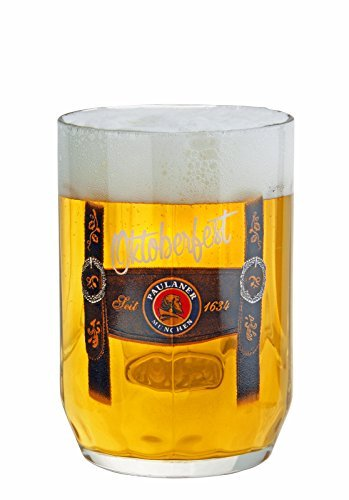 paulaner-oktoberfest-lederhosen-faceted-glass-beer-mug-05-liter-german-glass-beer-mug-with-the-paula