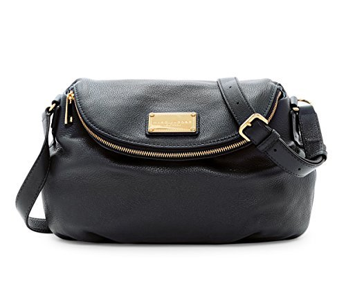 Marc Jacobs Black Handbags - 5