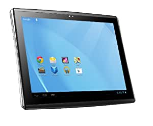 Le Pan M97 9.7-Inch High Resolution Tablet with Android 4.1, 8GB Flash, 1GB RAM