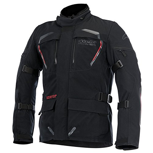 J And S Motorcycle Clothing - 8