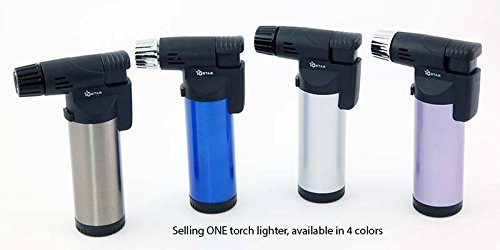 gstarr-torchzilla-series-45-palm-size-windproof-jet-flames-butane-torch-lighter-random-color