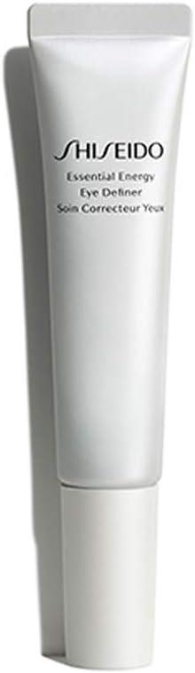 Shiseido, Crema para los Ojos,15 ml