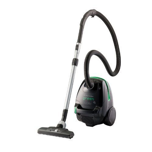 electrolux cleans up Electrolux serial number  registering your product with electrolux enhances   pressure up to provide faster and more effective cleaning when low wash.