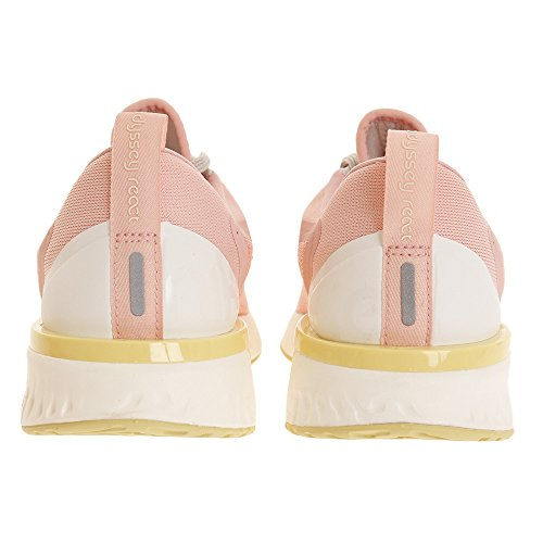 Odyssey Multicolore Scarpe React Sail Donna Wmns Sand Running Desert NIKE 002 pwxYBq5