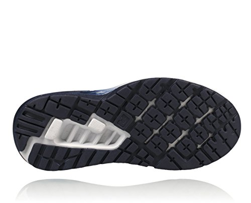 Hoka One One Womens Clayton 2 Speed Shoe
