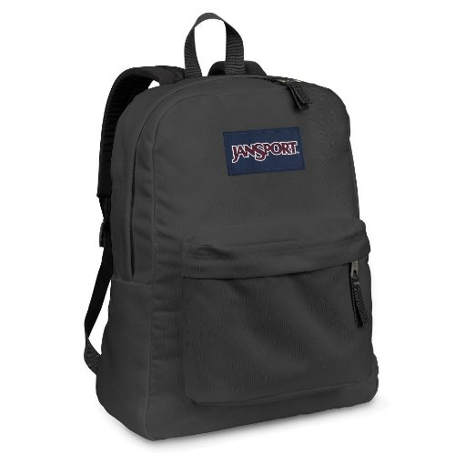 3f850e3b4762 JanSport Superbreak Backpack - Buy Online in UAE.