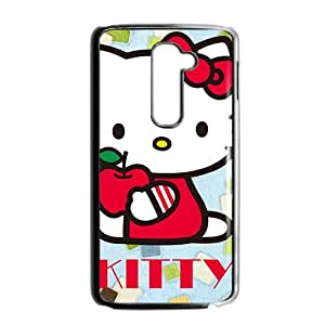 Hello kitty Phone Case for LG G2 Case