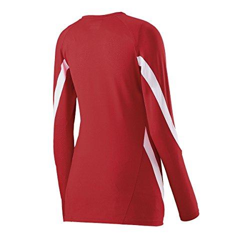 Bestselling Womens Volleyball Jerseys