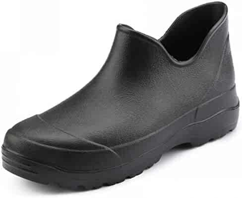 fc2ba27f27 Shopping Shoe Size  17 selected - Color  4 selected - Under  25 - 4 ...