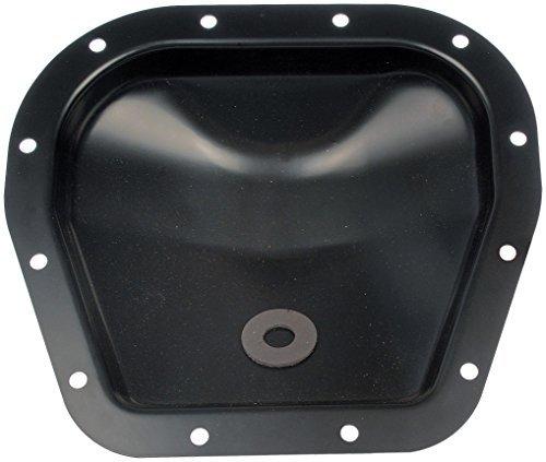 Dorman 697-705 Differential Cover, Model: 697-705, Outdoor&Repair Store