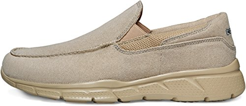 Tesla Heren Sport Slip-on Loafer Sneaker Rx300 Tf Rx400-snd