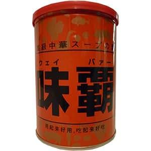 Ajiha (U~eipa) cans 1kg
