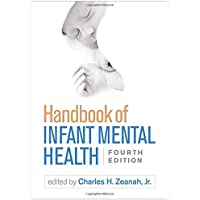 Amazon Ca Best Sellers The Most Popular Items In Psychiatric