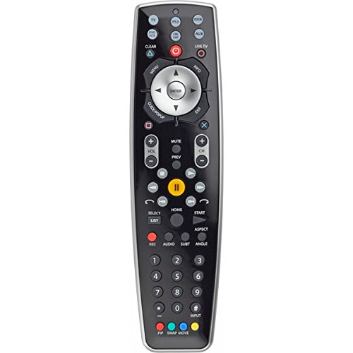 Brand New Smk-Link Blu-Link Universal Remote Control For Playstation 3