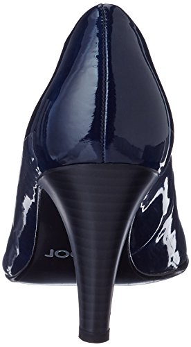 Mode Marine Txqhfcr Pompes At Blau 76 Damen Towel Gabor XqzO6Ew