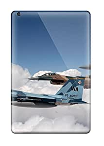 Josie Blaser's Shop New Premium Aircraft Skin Case Cover Excellent Fitted For Ipad Mini 3 5770585K84456958