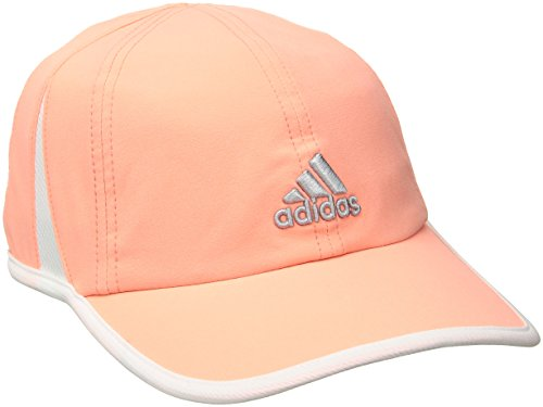adidas Women s Adizero ll Cap - ShopinSilence -A New Approach to ... f44043a236dd