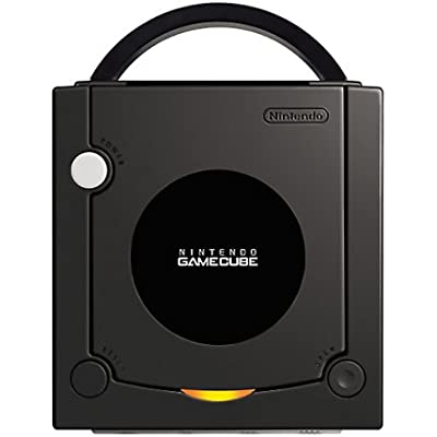 gamecube-jet-black