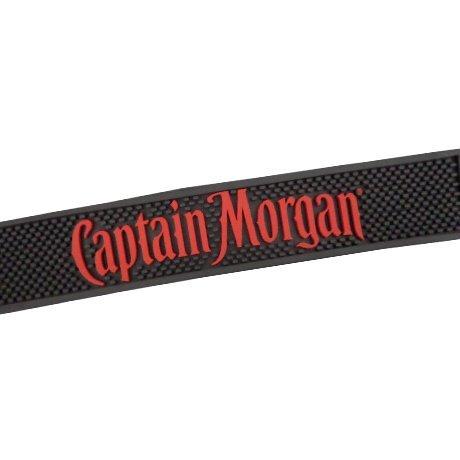captain-morgan-black-bar-rail-runner-drip-mat-black-red